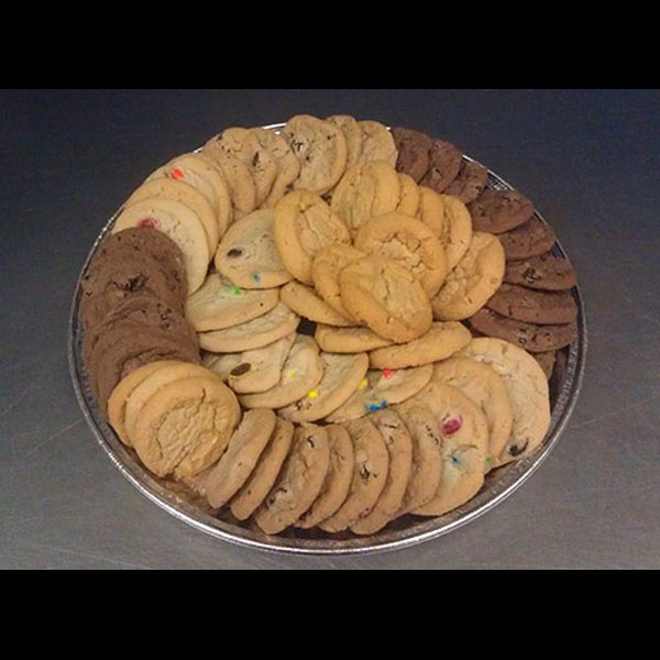 sldr-bakery-6dz-cookie-tray