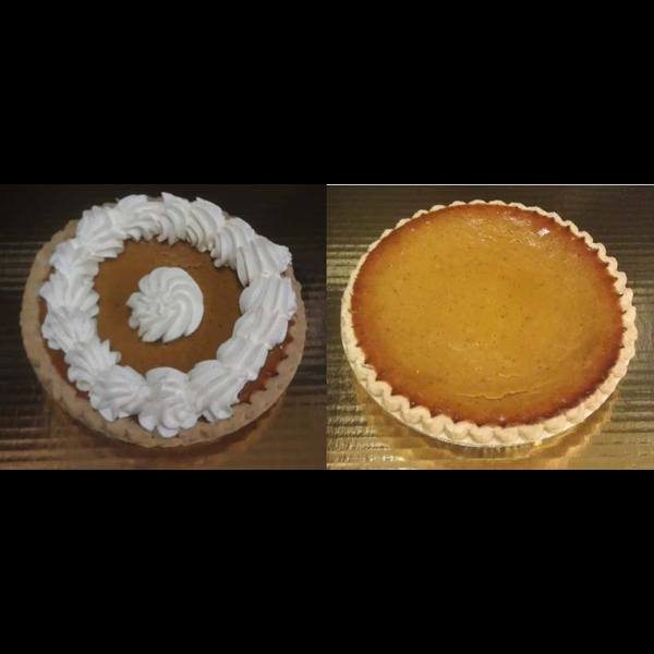 sldr-bakery-fallbake08