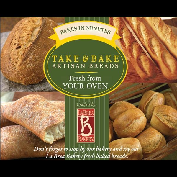 sldr-bakery-taken