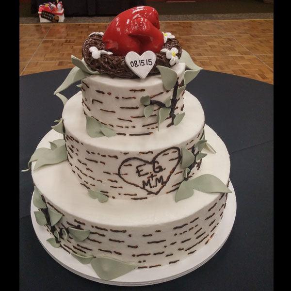 sldr-wedding_cake13