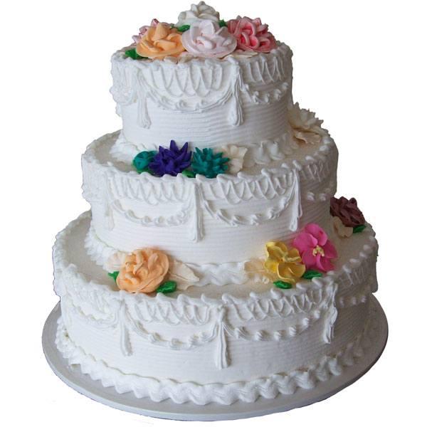 sldr-wedding_cake5