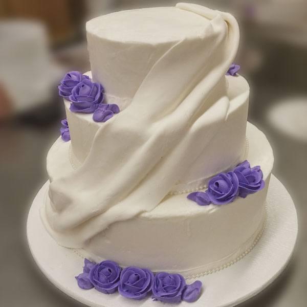 sldr-wedding_cake8