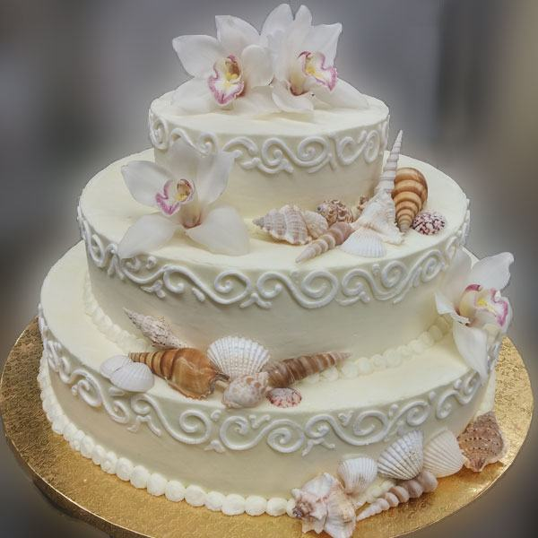 sldr-wedding_cake9